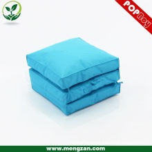 folding beanbag picnic beanbag kids outdoor beanbag bed