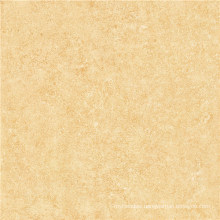 Cheap Price Design Yellow Rustic Tile Flooring for Floor