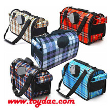 Multi Function Pet Cat and Dog Bag