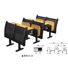 Mesa y silla de niños de la venta caliente / tabla de la escuela / tabla del estudiante