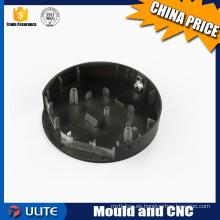 Servicio de OEM de caucho de silicona y plástico de moldeo por inyección
