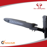 Wholesale High quality outdoor 100w led street light