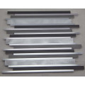 Carrelage en mosaïque en aluminium (HGM399)