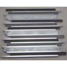 Azulejo de pared de mosaico de aluminio (HGM399)