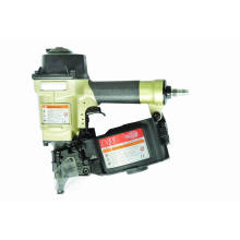 Cn70m for Max 16 Degree Pneumatic Wire Collated Coil Nailer