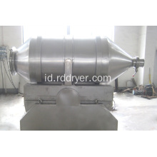 Pastry Powder Mixing Machine