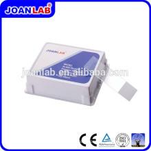 JOAN Microscope Slide Of Pathology Manufacturer