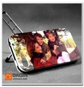 Personalize MOBILE CASE machine wholesale phone accessories