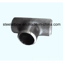Carbon Steel Tee/ Mild Steel Tee