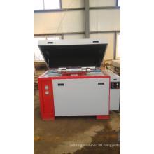 420Mpa ultra high pressure hydraulic water jet pump