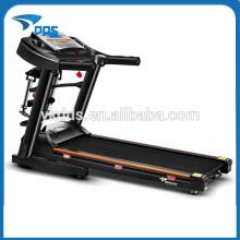 utility exercise treadmill foldable home use walking