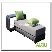 Audu Германия Ротанг Диван-кровать