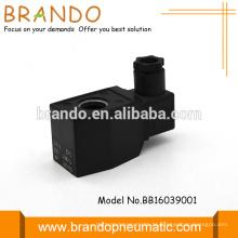 Großhandel China Produkte Elektromagnetische Vibrator Coil Dc