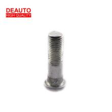 Wholesale OEM Quality UH71-26-113 bolt