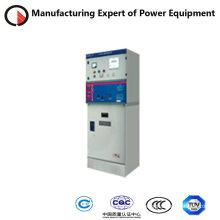 Switchgear baratos de alto voltaje y de la calidad de Hgih