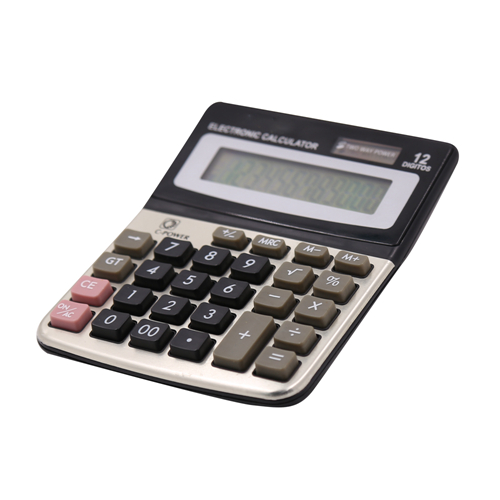 LM-2123 500 DESKTOP CALCULATOR (3)
