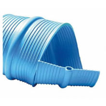 Rubber Water Stop S Type