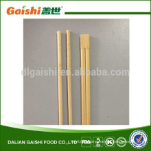 japan sushi bamboo chopsticks