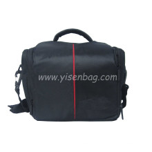 Large Camera Case, Camera Bag. (YSCMB00-002)