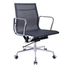 Nouveaux meubles d'école pour la chaise avec la qualité / chaise de bureau