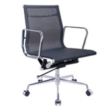 New School Furniture for Chair with High Quality/Office Chair