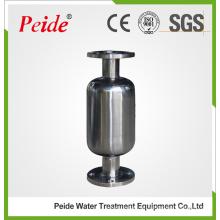 6000gauss Acondicionador Magnético de Agua (imán de agua) para Sistema de Calderas