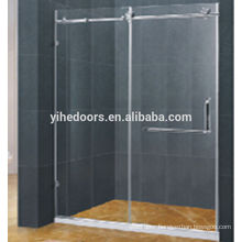 Best aluminum shower door manufacturers