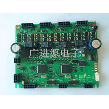 Original Brank New Cm402 Z-Axis Control Board Card Kxfe0001A00