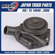 Md015020 Bomba De Agua Mitsubishi Canter Motor Parts