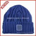 Handmade Knitted Warm Winter Beanies Cap