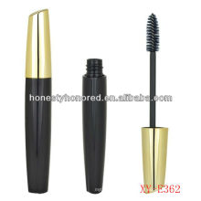 classic plastic empty mascara container best tube mascara