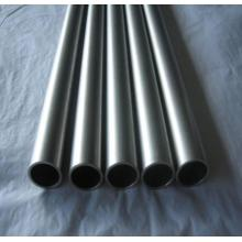 Tantal Seamless Pipe Price