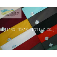 190T Polyester Pongee Fabric For Flag