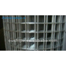 2x2 Reinforcement Fabric welded wire mesh
