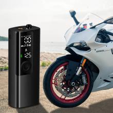 Motorradteile & Zubehör Automatische Abschaltung