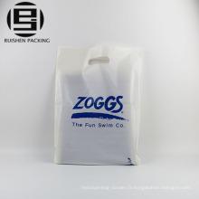 Concepteur de sacs d'emballage découpés à l'emporte-pièce