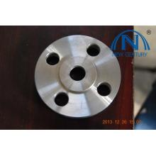 Hot-sell Rustproof B16.5 Threaded Flange