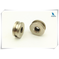 OEM Precision  Lathe Milling Machining Parts