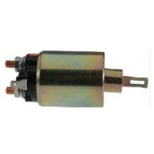 Solenoide de arranque Switch 66-8149, para empezar Hitachi DD