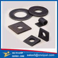 Carbon Steel Stailess Steel Arc Washers China Supplier