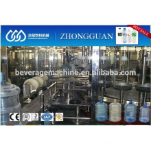 Low Cost 5 gallon water filling machine production line