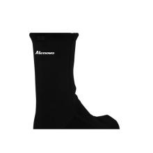 Hochwertige Neopren-Socken