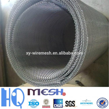 2015 new products Stainless Steel Wire Mesh/security window screening/stainless steel screen