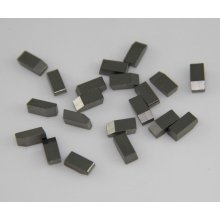 Tungsten Carbide Mining Tips for Drilling