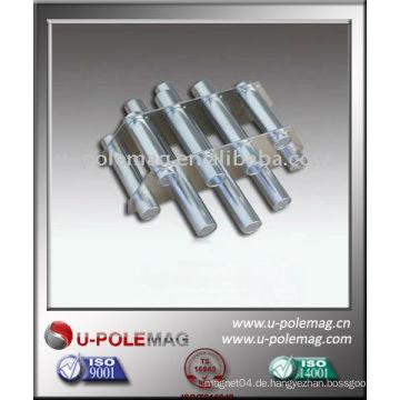 Hochwertiger Magnetfilter