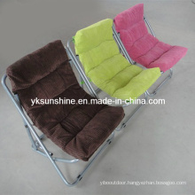 Luxury Boss Chair (XY-147C)