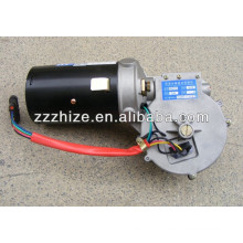 High Quality Yutong Bus Parts Wiper Motor ZD2735 24V 180W