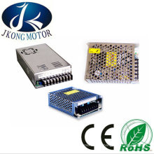 600W Single Output Switching Power Supply
