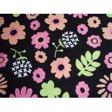 Impressão ecológica de tinta e pastas para vestuário / têxtil