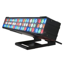 LED Stage Light / LED Bar Light (Vpower King)